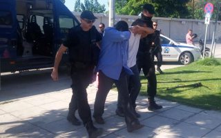 court-to-rule-on-turkish-officers-amp-8217-extradition-next-week