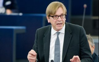 verhofstadt-adds-to-calls-for-turkish-coup-linked-extradition-request-to-be-turned-down