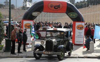vintage-cars-athens-january-22