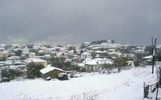temperatures-drop-below-0-celsius-in-northern-greece