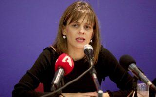 greek-labor-minister-says-imf-demands-are-unreasonable