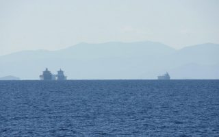 us-stepping-in-to-ease-greece-turkey-tensions