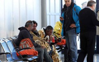 first-aid-stumbling-block-for-regional-airport-delivery-to-fraport