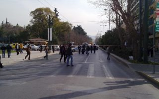streets-in-downtown-athens-to-close-sunday-morning-for-race