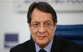 cyprus-leaders-to-resume-talks-as-rift-lingers