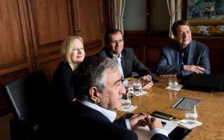 cyprus-peace-talks-meeting-ends-abruptly-blaming-ensues