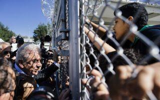 eu-commissioner-promises-asylum-agency-soon