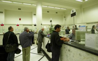 gov-t-offers-favorable-settlements-for-debtors