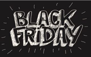 black-friday-pared-losses-for-electrical-and-electronics-sales