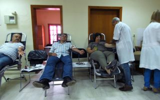 blood-donation-system-in-greece-fragmented