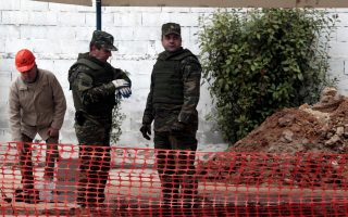mortar-shell-found-in-downtown-patra