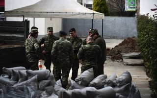 evacuation-planned-after-wwii-bomb-found-in-thessaloniki