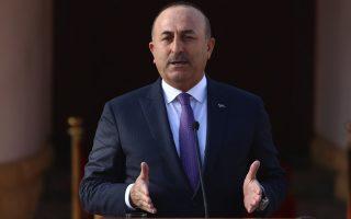 turkish-fm-turkey-amp-8217-s-military-rights-still-needed-in-cyprus