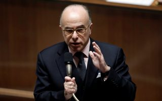 french-pm-urges-balanced-approach-in-greece-talks