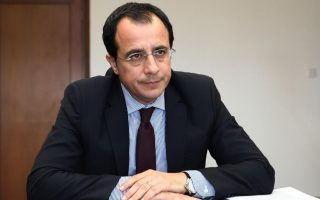 cyprus-spokesman-says-akinci-s-decision-to-leave-meeting-was-pre-determined