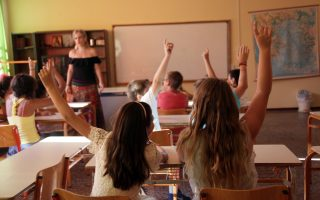 state-to-hire-almost-12-000-permanent-teachers-this-summer