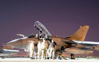 uk-says-cyprus-military-bases-more-important-than-ever
