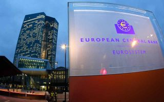 ecb-bond-buying-rules-are-equal-in-all-countries