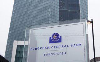 ecb-keeps-emergency-funding-cap-for-greek-banks-unchanged