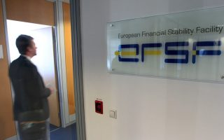 high-stakes-for-efsf-bond-sale