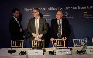 eib-signs-financing-contract-with-pancretan-bank