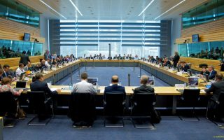 eurogroup-expected-to-determine-return-of-bailout-monitors-to-athens