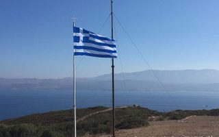 tensions-escalate-in-aegean-after-turkish-boat-fires-shots