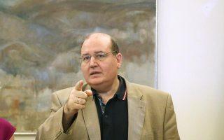 partnership-with-anel-is-temporary-not-strategic-says-syriza-mp