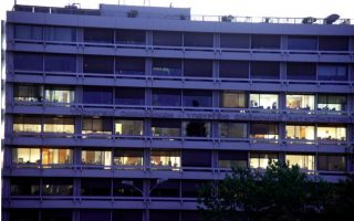 athens-eyes-tax-breaks-to-offset-new-measures0