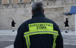 after-protests-greece-to-extend-some-firefighter-contracts
