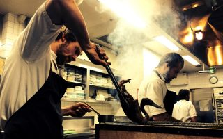 thessaloniki-doc-festival-adds-new-section-on-food