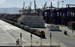 cosco-to-create-second-logistics-center-at-olp