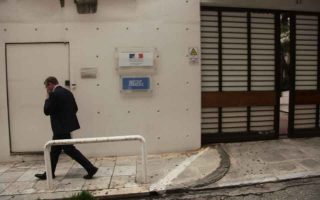 french-institute-in-athens-targeted-in-arson-attack