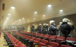 justice-minister-denounces-violence-at-golden-dawn-trial