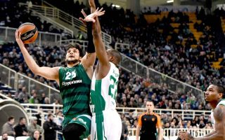 reds-lose-in-istanbul-greens-sweat-to-beat-unics