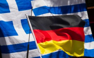 half-of-germans-against-debt-relief-for-greece