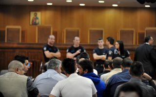 golden-dawn-trial-interrupted-amid-tension-in-courtroom
