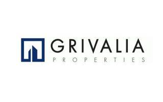 grivalia-picks-up-portfolio-of-16-properties