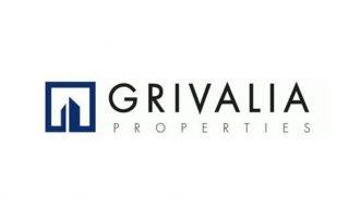 greek-property-company-grivalia-gets-50-mln-ifc-loan-facility