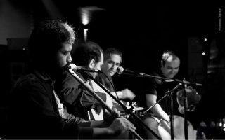 harris-lambrakis-quartet-athens-february-11