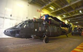 black-hawk-helicopters-arrive-in-thessaloniki