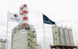 hellenic-petroleum-posts-strong-q4-results