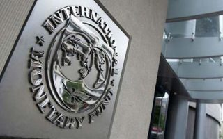 imf-says-greece-should-meet-lower-fiscal-surplus-target