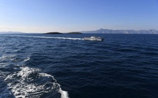 athens-on-alert-over-growing-tensions-in-aegean-sea0