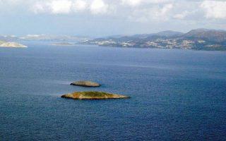turkish-coast-guard-vessels-approach-imia-islets-at-night
