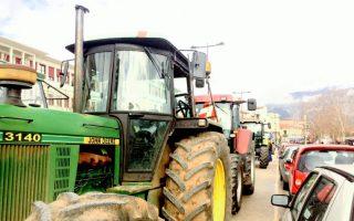 farmers-ready-to-take-protest-to-downtown-thessaloniki