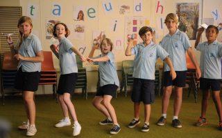 kids-amp-8217-film-athens-february-19