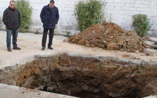 buried-world-war-ii-bomb-prompts-evacuation-in-thessaloniki-on-sunday