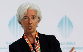 imf-can-amp-8217-t-cut-special-deal-for-greece-but-debt-solution-possible-says-lagarde