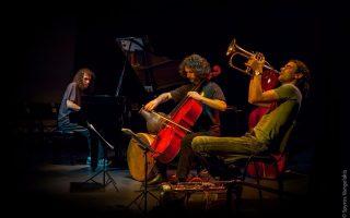 stavros-lantsias-trio-athens-february-4